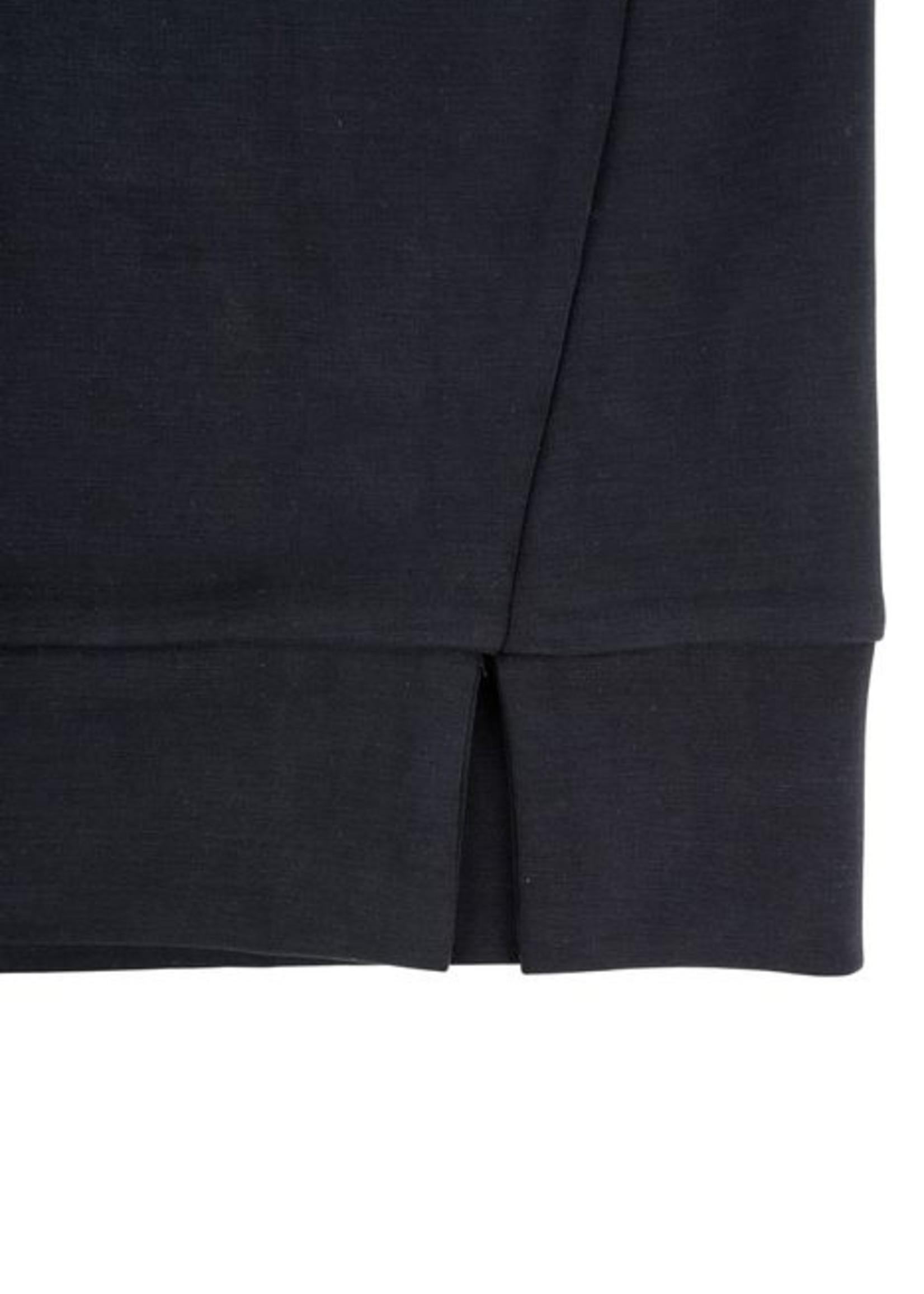 Zusss Fijne Sweater