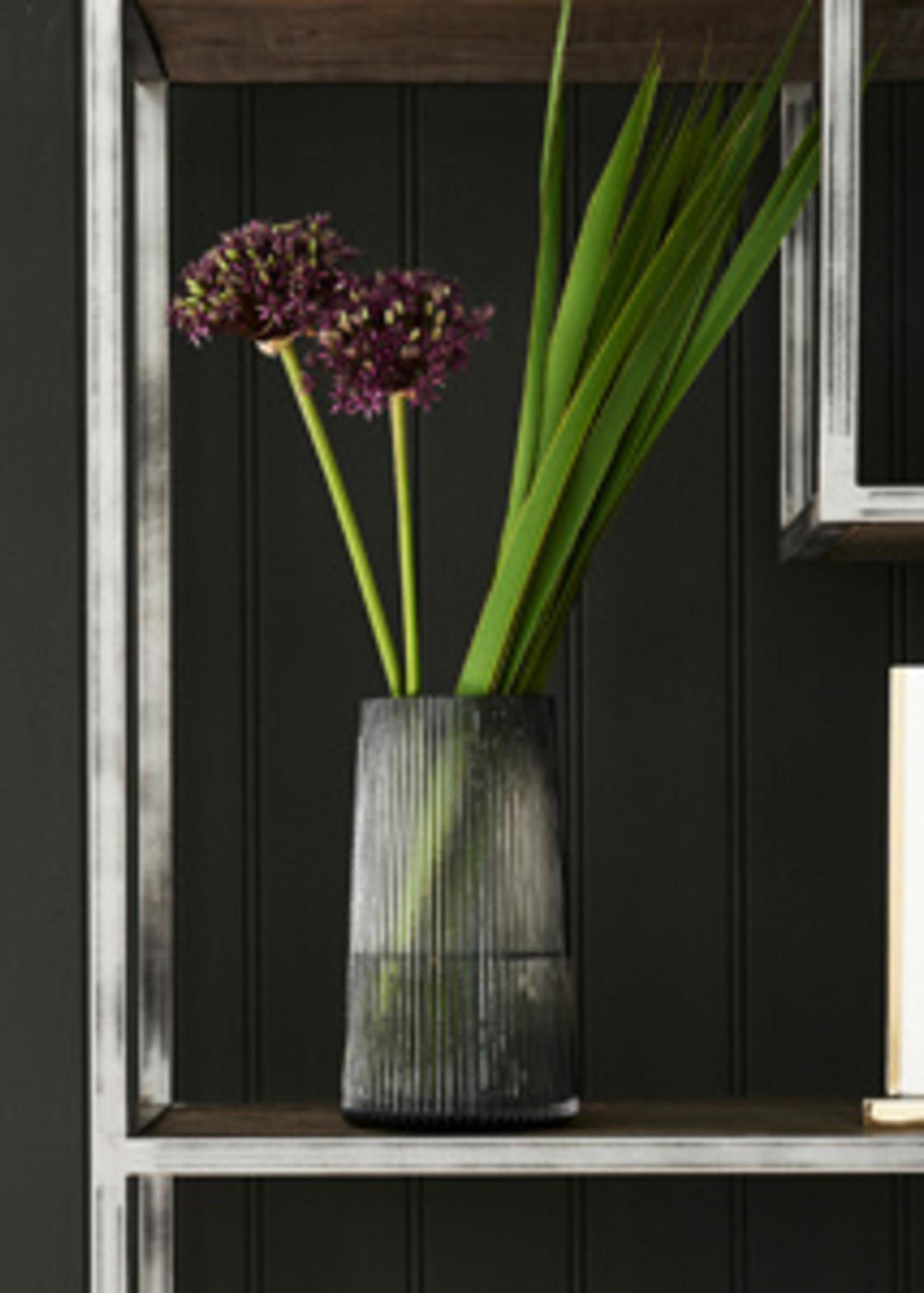 Riviera Maison Vancouver Ribbed Vase L