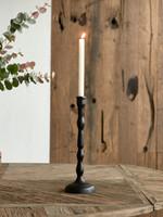Riviera Maison RM Salvador Candle Holder M