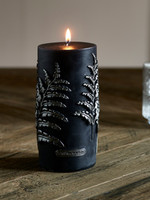 Riviera Maison Luxe Fern Candle 7x14