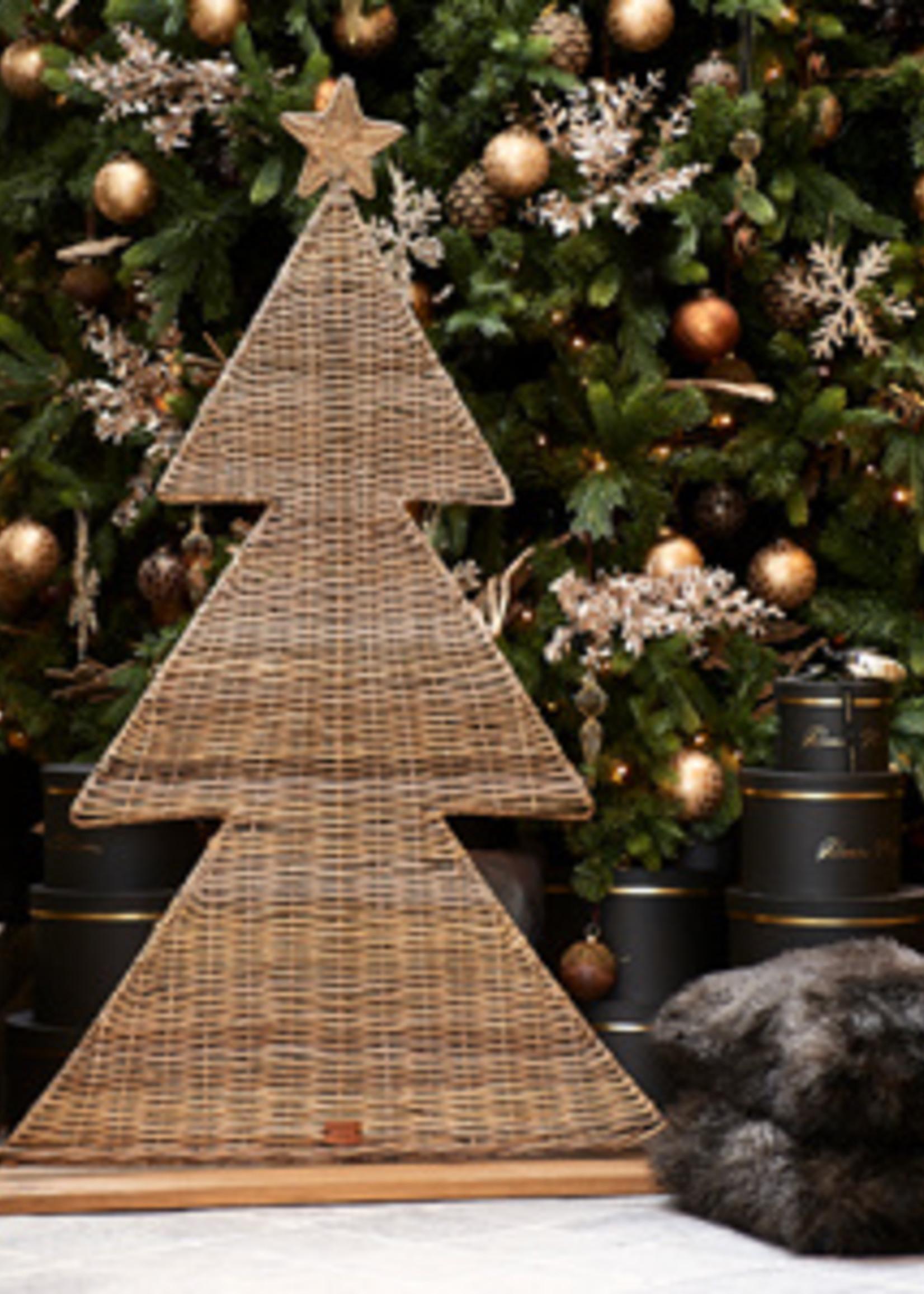 Riviera Maison RR Christmas Tree XXL