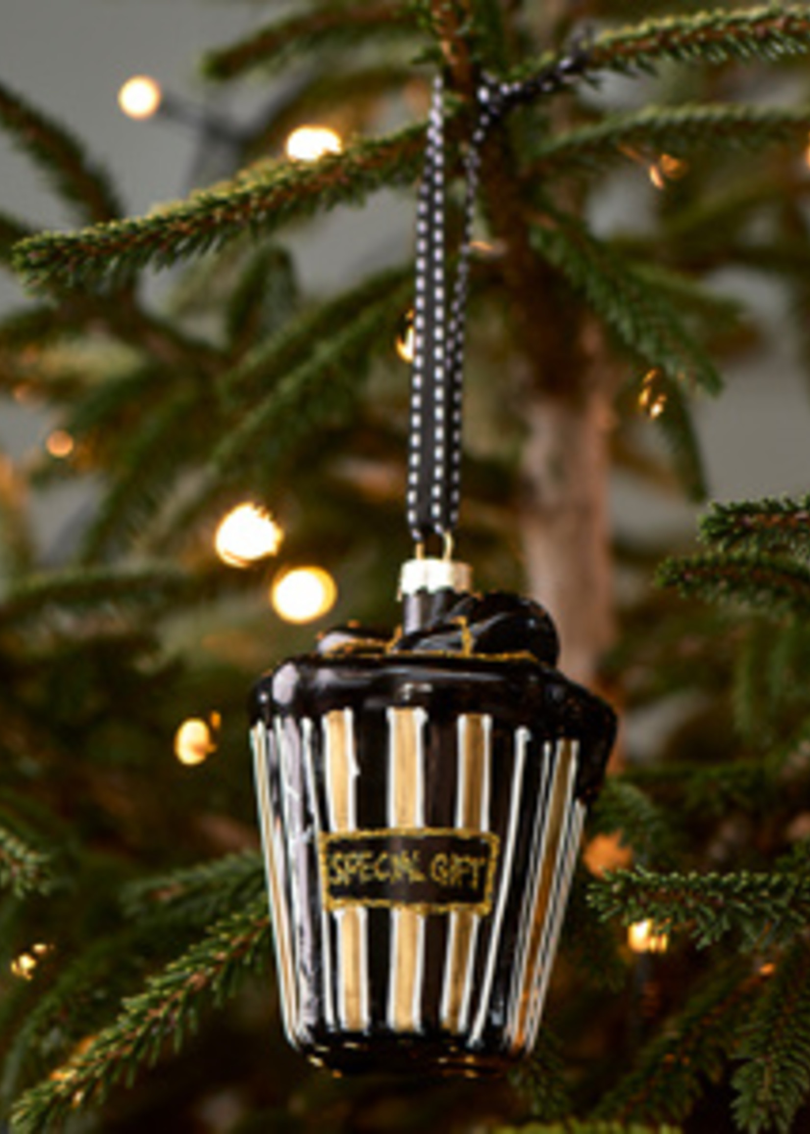 Riviera Maison A Special Gift Ornament