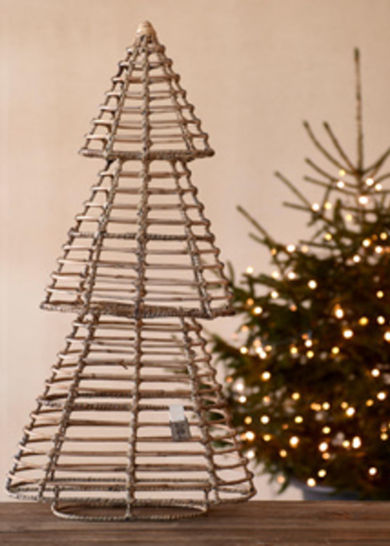 Riviera Maison RR Pretty Christmas Tree L