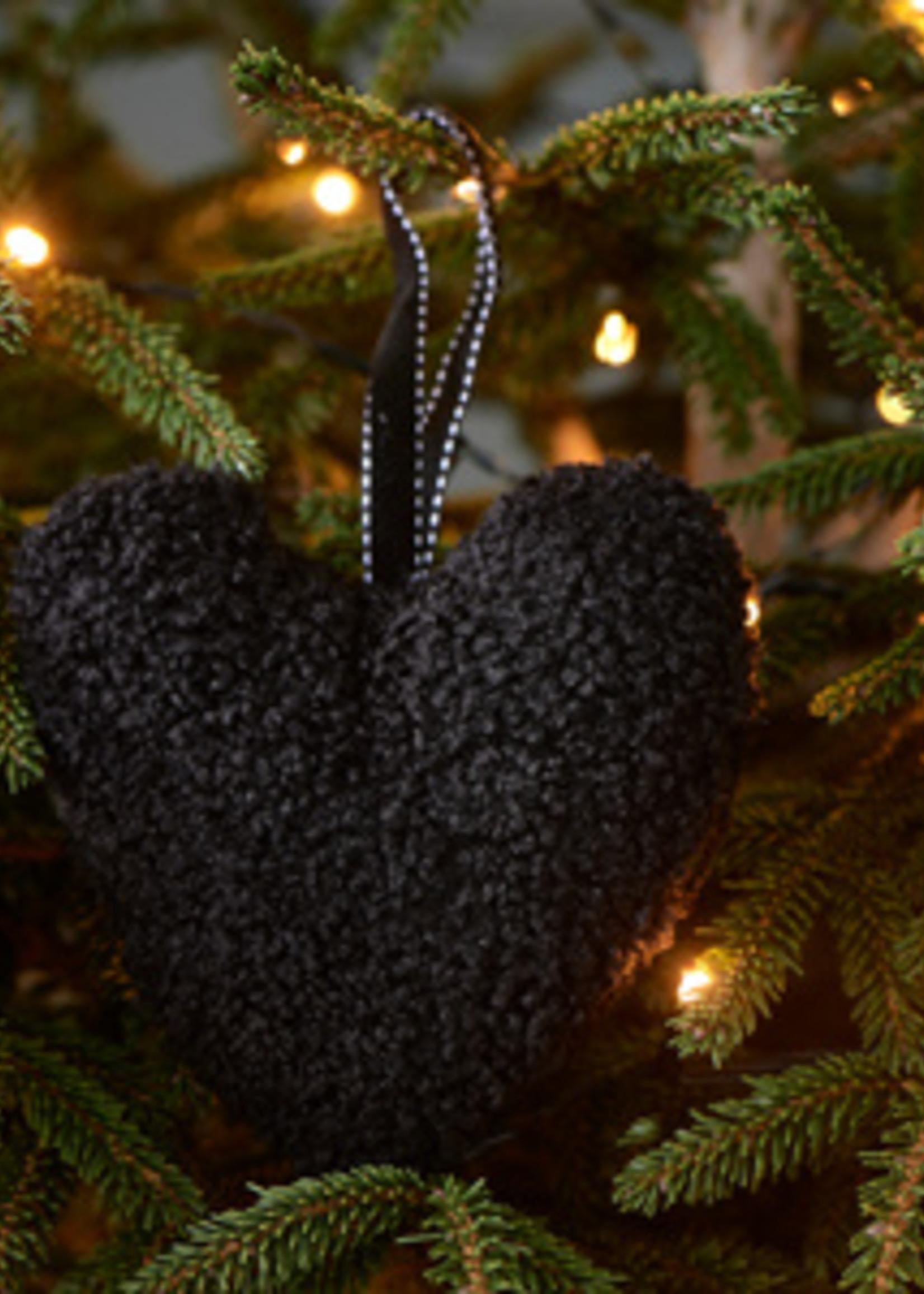 Riviera Maison The Perfect Heart Ornament