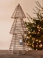 Riviera Maison RR Pretty Christmas Tree M