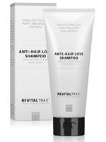 Revitaltrax Anti-Hair Loss Shampoo