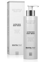 Revitaltrax Ultra Rich Body Wash