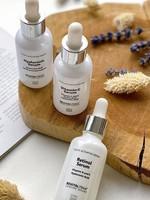 Revitaltrax Vitamin-C Serum