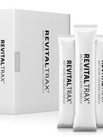 Revitaltrax Revital Trax Anti-Aging Collagen Complex