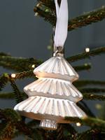 Riviera Maison Sparkling Tree Ornament M