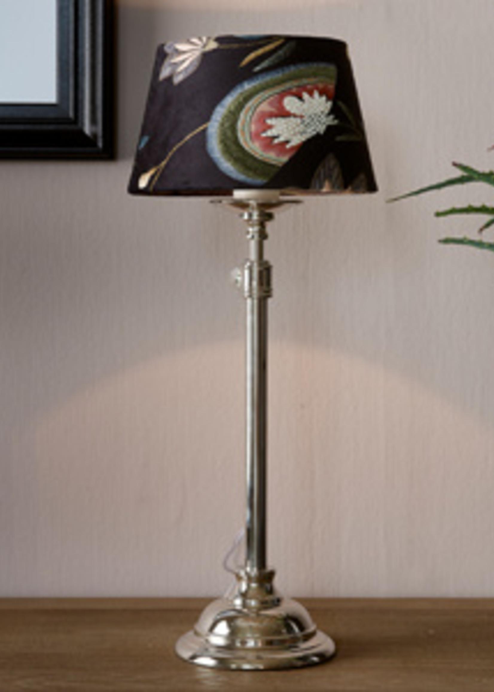 Riviera Maison Folk Lamp Shade 15x20