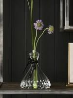 Riviera Maison RM Mannequin Dress Vase