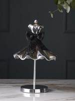Riviera Maison RM Lovely Dress Statue