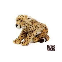 Knuffel Cheetah groot