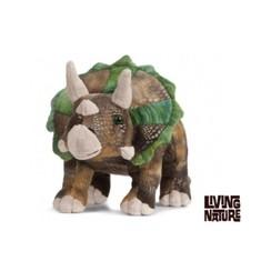 Knuffel Dinosaurus Triceratops