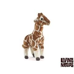 Knuffel Giraffe Middel