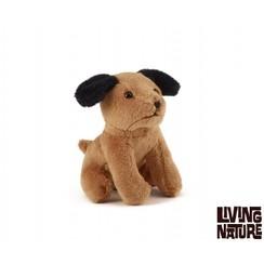 Mini Knuffeltjes Puppy hondjes