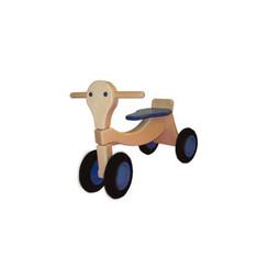 Balancebike Sportbike, van Dijk Toys