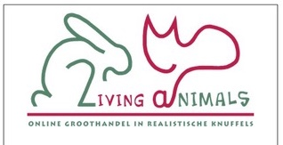 Living-Animals.com