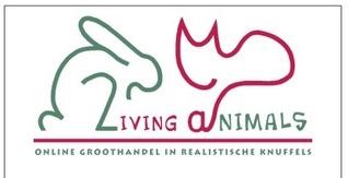 Living-Animals.com