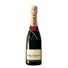 Moet & Chandon Möet & Chandon Champagne Brut Imperial