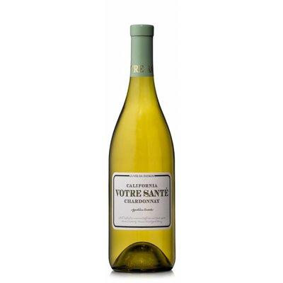 Francis Ford Coppola Votre Sante Chardonnay 2015