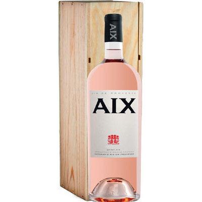 AIX Rosé 15 liter 2017