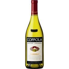 Francis Ford Coppola Rosso & Bianco Chardonnay 2017