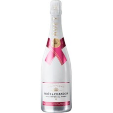 Moet & Chandon Ice Imperial Rose Champagne