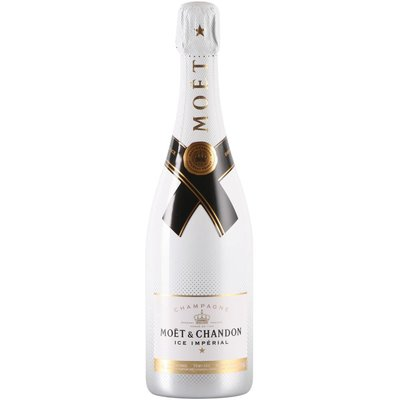 Moët & Chandon Moet & Chandon Ice Imperial Champagne