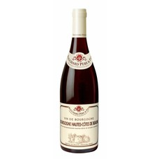Bouchard Pere & Fils, Bourgogne Hautes-Côtes de Beaune AOC 2015