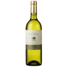 Domaine CaudeVal Sauvignon Blanc Pays d'Oc IGP 2018
