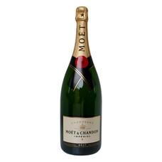 Moet & Chandon Champagne Brut imperial MAGNUM