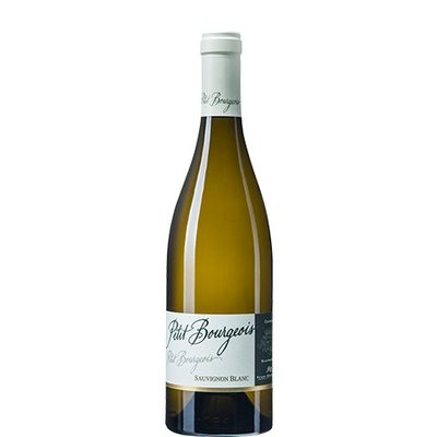 Domaine Henri Bourgeois vdp Petit Bourgeois Sauvignon Blanc 2018