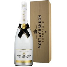 Moët & Chandon Ice Imperial Champagne 3 liter
