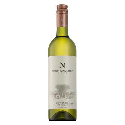 Neethlingshof Sauvignon Blanc 2018