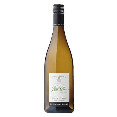 Petit Clos Sauvignon Blanc Marlborough 2018