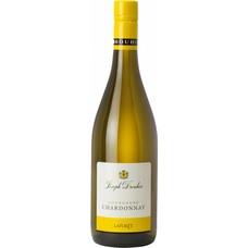 Joseph Drouhin Laforet Bourgogne Chardonnay 2017