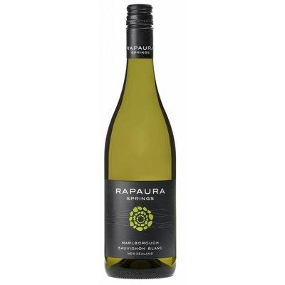 Rapaura Springs Sauvignon Blanc Marlborough 2020