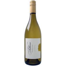 Bodega Sottano Chardonnay 2015