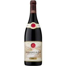 Guigal Chateauneuf-du-Pape 2015