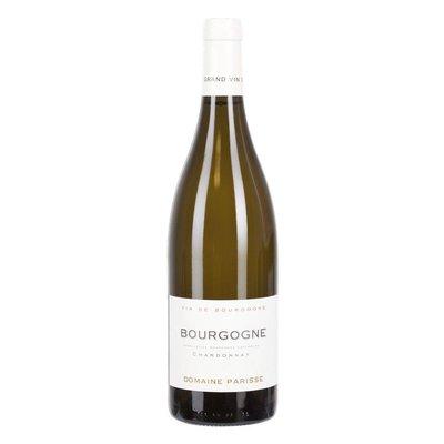Domaine Parisse  Bourgogne Chardonnay AOC 2016