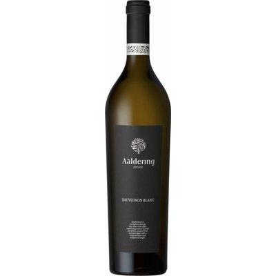 Aaldering Sauvignon Blanc 2017