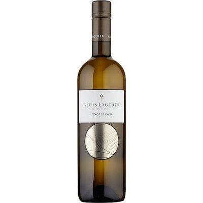 Alois Lageder Pinot Bianco 2018