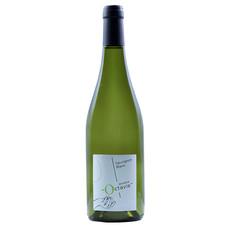 Domaine Octavie Touraine Sauvignon-blanc 2018