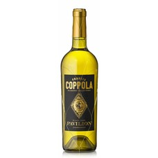 Francis Ford Coppola Pavilion Chardonnay Diamond Collection 2017