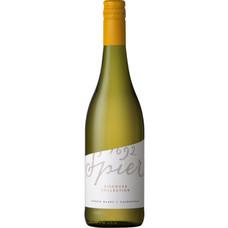 Spier Estate Discover Chenin Blanc Chardonnay 2019