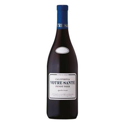 Francis Ford Coppola Votre Sante Pinot Noir 2017