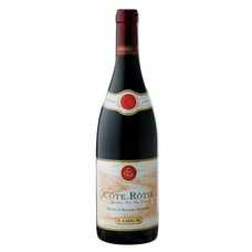 Guigal Cote Rotie 'Brune et Blonde' 2015
