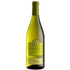 Allegrini Corte Giara Chardonnay Veneto IGT 2018